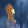 Avatar for Ichigochii