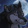 Avatar for Wolfennar