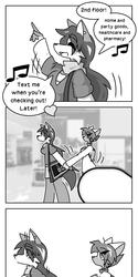 'Errands' (Page17B)