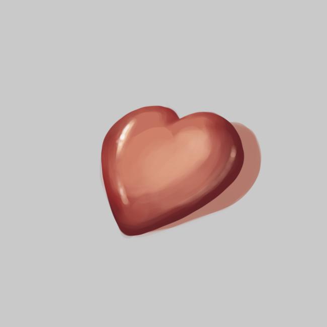 2019.02.14 - Some low-effort valentine, I dunno