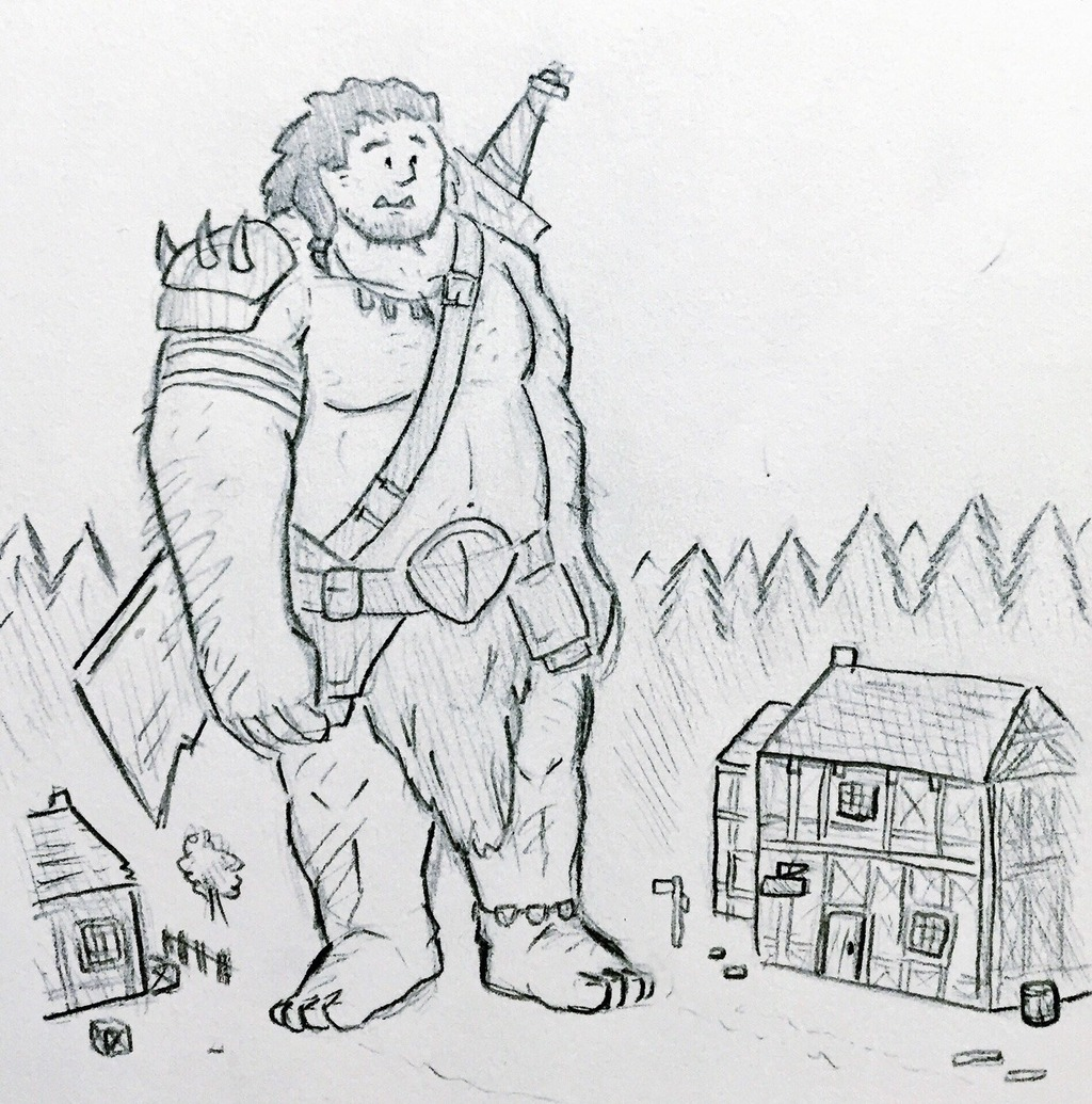 orc visitor