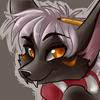 avatar of azi