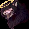 avatar of SunSinger96