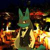 avatar of Rykr_Lucario