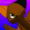 avatar of terrorisnear