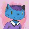 avatar of Cobalt_AD