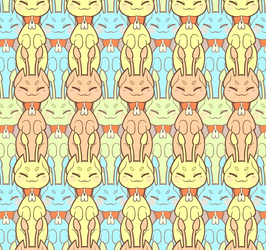 Aisha Pattern