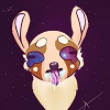 avatar of CookieDoe