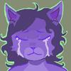 Avatar for le-lacrime