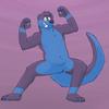avatar of mellowferret