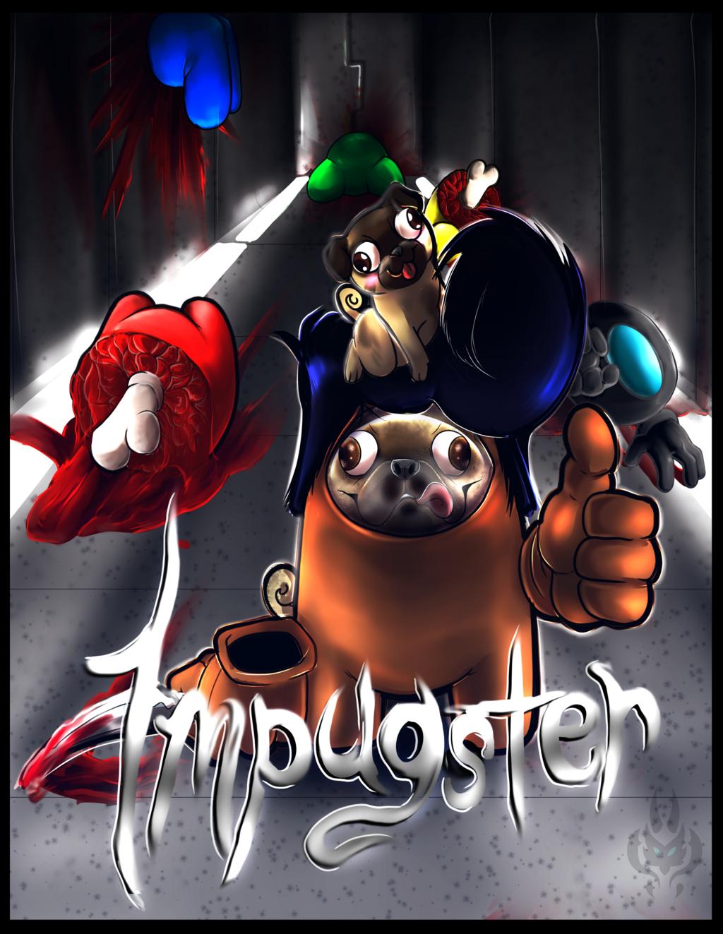 The Impugster