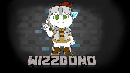 WizzDonoCraft