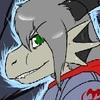 avatar of Chaos-Dragon