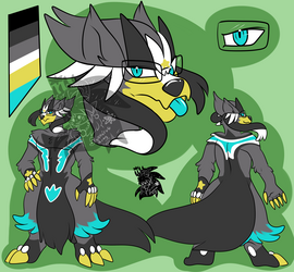 Tristan +Flat Reference Commission+