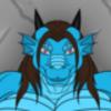 avatar of ATEB TYSON