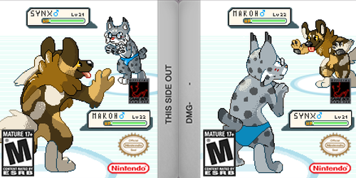 Pokemon me! - cartridges badges