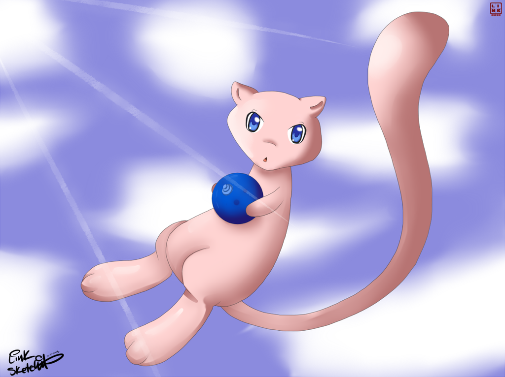 Mew Request For Proxy90