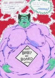 Baby-Boom 10
