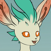 avatar of Alstro