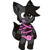 avatar of WolfZero