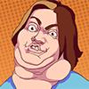 avatar of Sabata McCloud