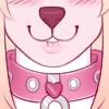 avatar of kitsunewaffles-chan