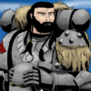 avatar of Dark Hestur