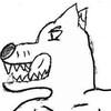 avatar of bleedingwolf