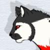 avatar of Reidion
