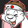 avatar of tBunnyMan
