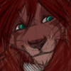 avatar of FireofAnubis
