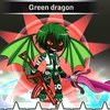avatar of Dragongamerboy