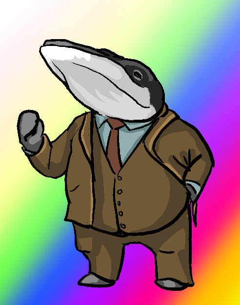 Business Whale