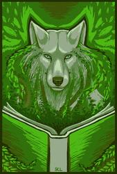 Green - Healing
