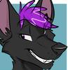 avatar of ShadeNox