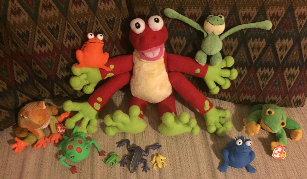 frogfriends!!!