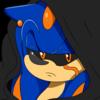 avatar of DigitalDomain123