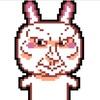 avatar of BunnyTrash