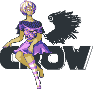[Comm] Crow