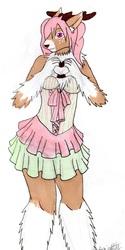 Roxie (anniekitty)