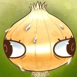 onionicon