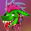 avatar of BlueBlazer