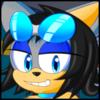 Avatar for SlickeHedgehog