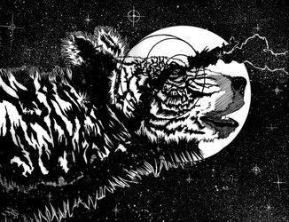 Ursa Atlas v2