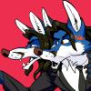 avatar of Kobi LaCroix