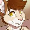 avatar of Pliskin