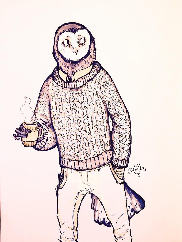 Birblyfe Tyto