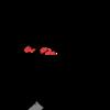 avatar of elderdragonIce