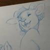 Avatar for Geep