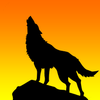 avatar of Arien